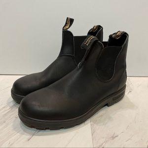 Blundstone Black Men's Boots
